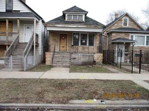 8537 S Kingston, Chicago, IL 60617
