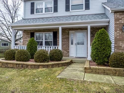 6624 Oak Tree, Woodridge, IL 60517