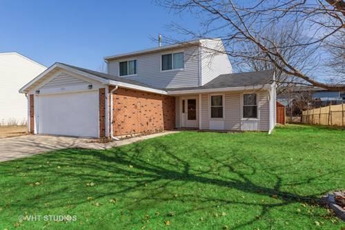 212 Yellow Pine, Bolingbrook, IL 60440
