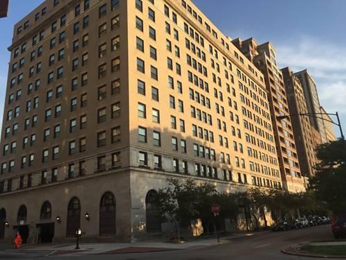 2100 N Lincoln Park West Unit 2A, Chicago, IL 60614 Lincoln Park