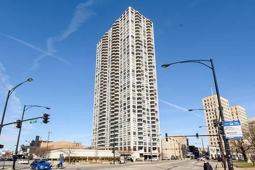 2020 N Lincoln Park West Unit 2J, Chicago, IL 60614 Lincoln Park