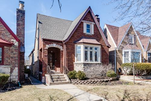 1804 N New England, Chicago, IL 60707 Galewood