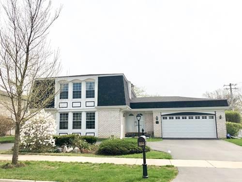 1255 Laurel, Deerfield, IL 60015