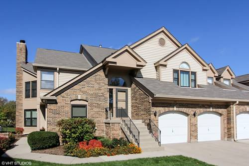 343 Satinwood Unit 10, Buffalo Grove, IL 60089