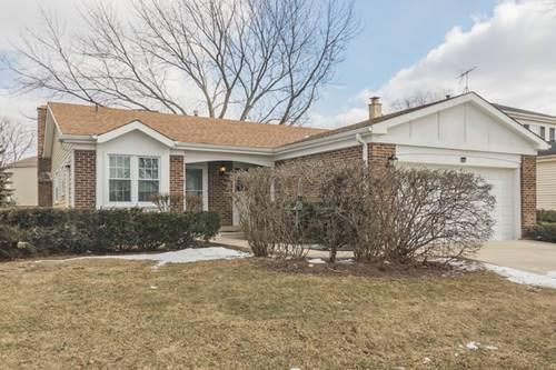 775 Jody, Hoffman Estates, IL 60169