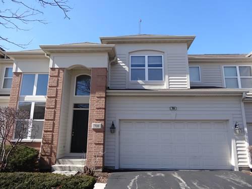 708 Samson, Northbrook, IL 60062
