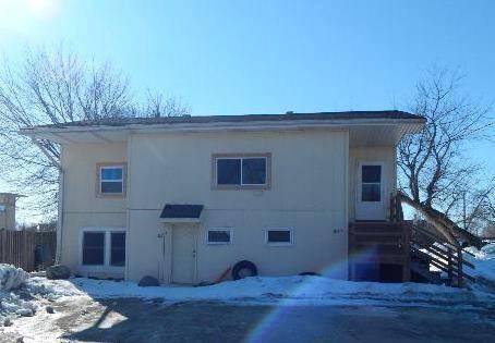 103 W Riverside, Mchenry, IL 60051