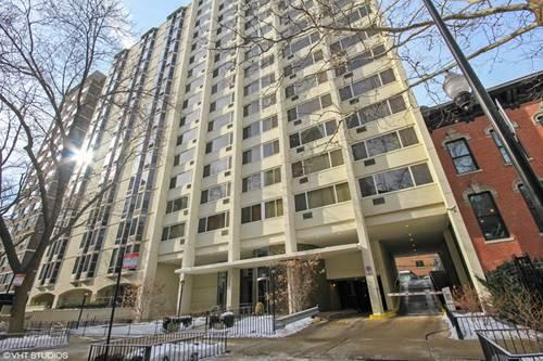 1344 N Dearborn Unit 15E, Chicago, IL 60610 Gold Coast