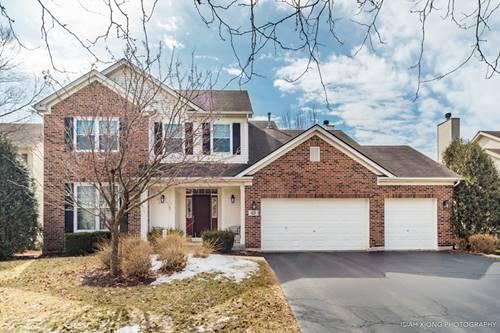 423 Lennox, Oswego, IL 60543