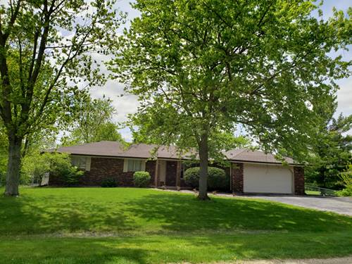 19053 Brentwood, Bloomington, IL 61705