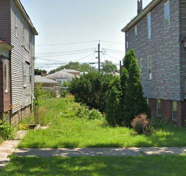 9411 S Michigan, Chicago, IL 60619 West Chesterfield