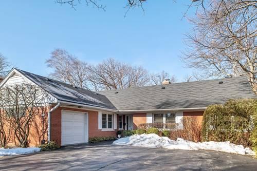 236 Sheridan, Highland Park, IL 60035