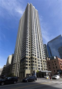 440 N Wabash Unit 4702, Chicago, IL 60611 River North