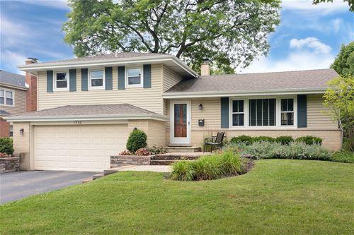 1530 N Pine, Arlington Heights, IL 60004