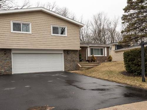 231 Murray, Wood Dale, IL 60191