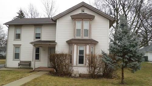 386 S Madison, Oswego, IL 60543