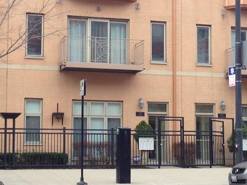 1927 S State Unit 1, Chicago, IL 60616 South Loop