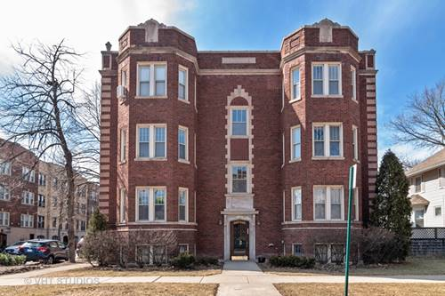 845 S Humphrey Unit 2, Oak Park, IL 60304