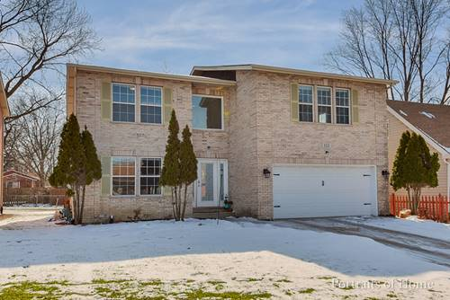 1123 63rd, Downers Grove, IL 60516