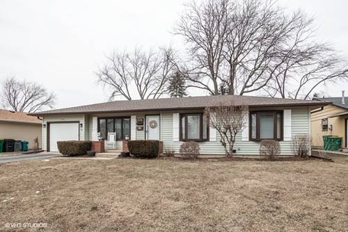 236 Kingsbridge, Elk Grove Village, IL 60007