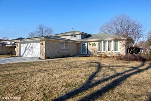 9S230 Florence, Downers Grove, IL 60516