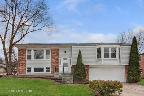 301 Grosvenor, Bolingbrook, IL 60440