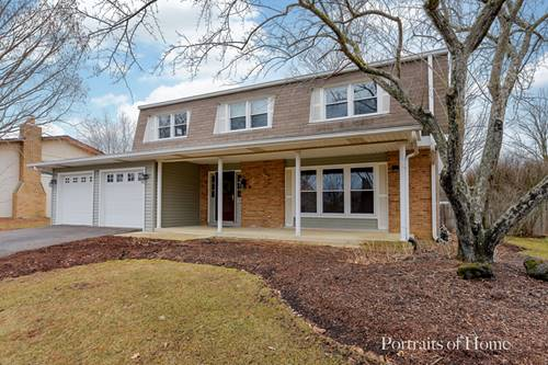 6631 Springside, Downers Grove, IL 60516