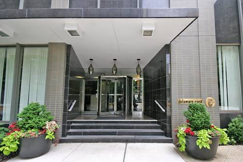 253 E Delaware Unit 10G, Chicago, IL 60611