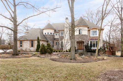 3S550 Herrick Hills, Warrenville, IL 60555