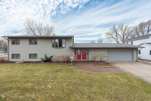 36316 N Edgewood, Gurnee, IL 60031