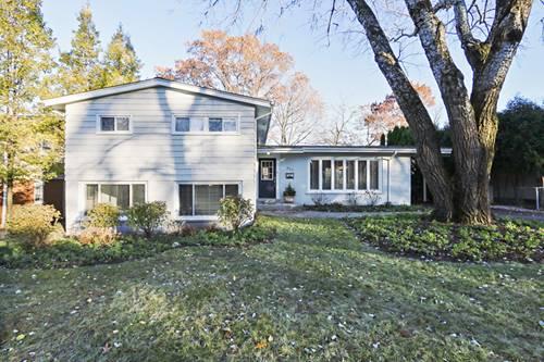 427 Rockland, Lake Bluff, IL 60044
