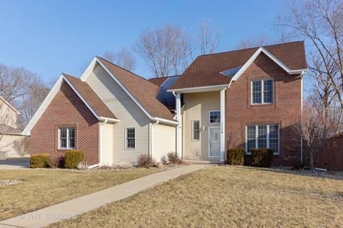 1128 Country Oak, Ottawa, IL 61350