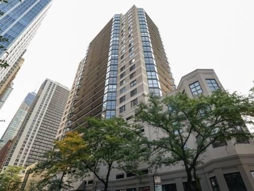 33 W Delaware Unit 19A, Chicago, IL 60610