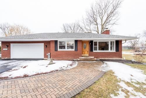 13955 W Elm, Wadsworth, IL 60083