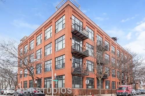 1259 N Wood Unit 206, Chicago, IL 60622