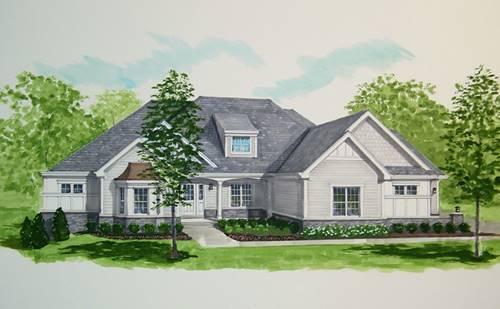 8363 Waterview, Burr Ridge, IL 60527