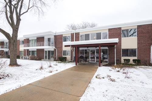 127 N Wolf Unit 59A, Wheeling, IL 60090