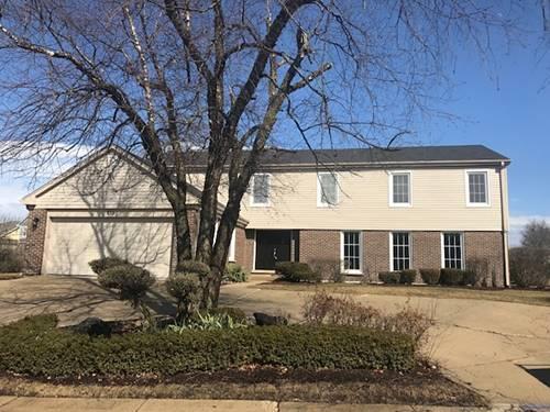 855 Sutton, Northbrook, IL 60062