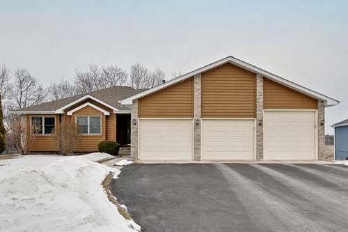 579 Red Spruce, Lake Villa, IL 60046