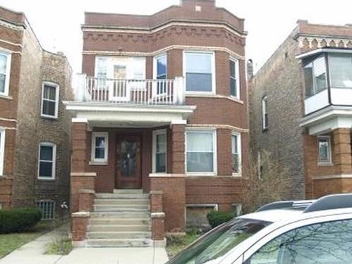 1043 N Menard, Chicago, IL 60651 South Austin