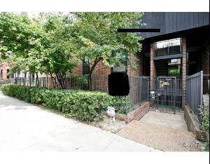 2225 N Halsted Unit 22, Chicago, IL 60614 Lincoln Park