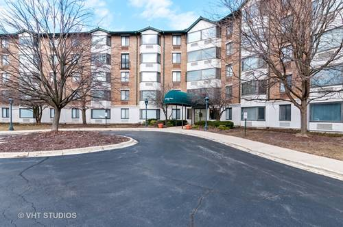 470 Fawell Unit 118, Glen Ellyn, IL 60137