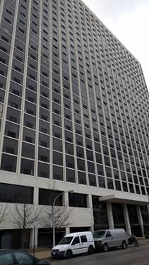 4343 N Clarendon Unit 418, Chicago, IL 60613 Uptown