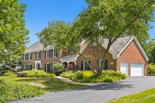 1S681 Ardennes, Winfield, IL 60190