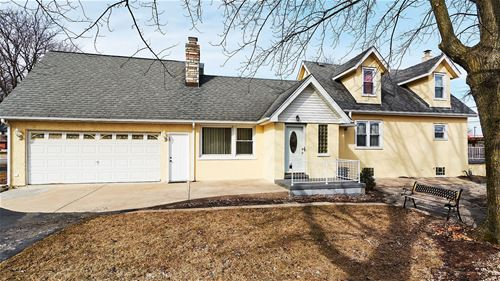 5317 S Madison, Countryside, IL 60525