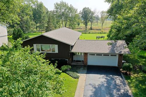 15049 W Redwood, Libertyville, IL 60048
