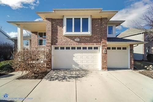 1464 Greenlake, Aurora, IL 60502
