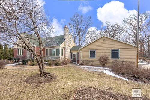 10637 W 71st, Countryside, IL 60525