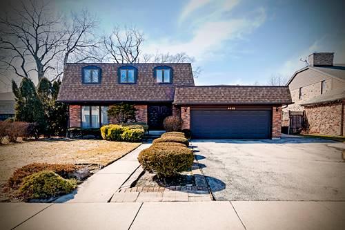 6252 N Kirkwood, Chicago, IL 60646 Sauganash