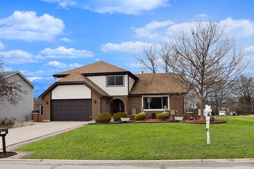 8516 Creekside, Darien, IL 60561